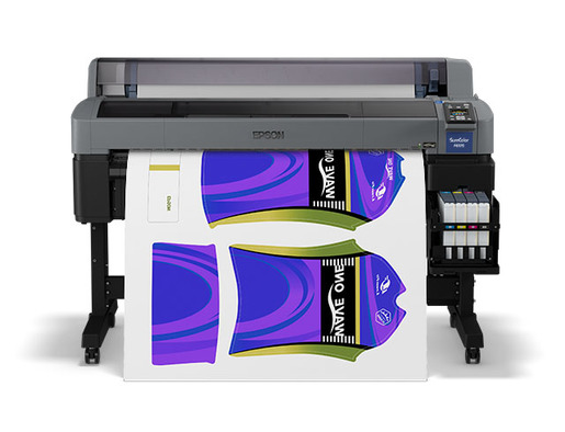 SureColor F6370 Production Edition Printer