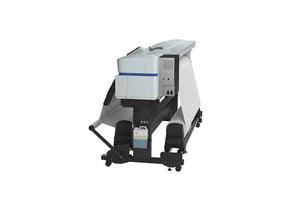 Heavy Roll Media System C12C890761