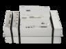 Epson RC180 Controller