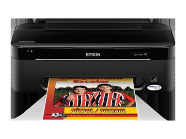 driver impressora epson stylus c20sx