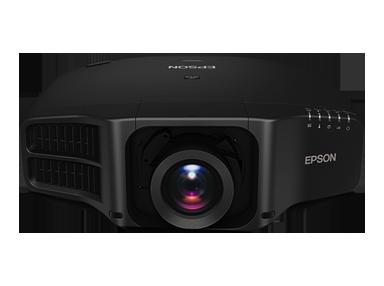 EB-G7805