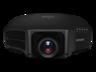 Epson Pro G7805