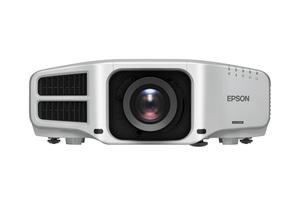 EB-G7400U