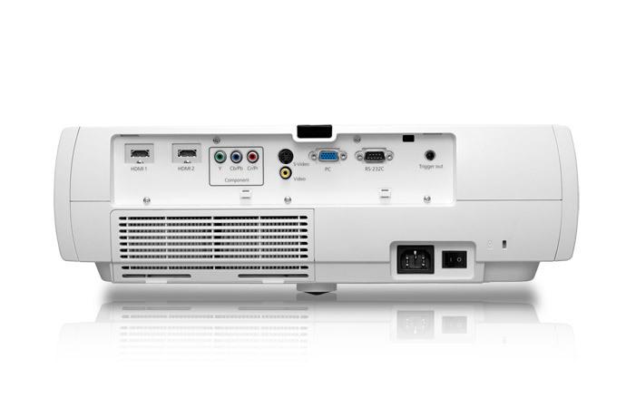 powerlite home cinema 8500ub projector home cinema projectors rh epson com