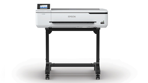 Epson SureColor SC-T3130 Technical Printer