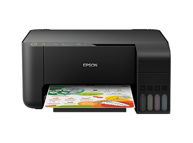Epson L3150 | L Series | All-In-Ones | Printers | Support