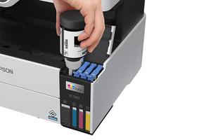 EcoTank Pro ET-5150 Wireless All-in-One Supertank Printer