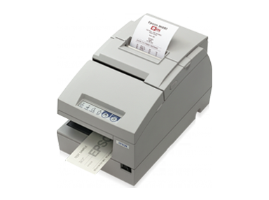 Epson TM-H6000III
