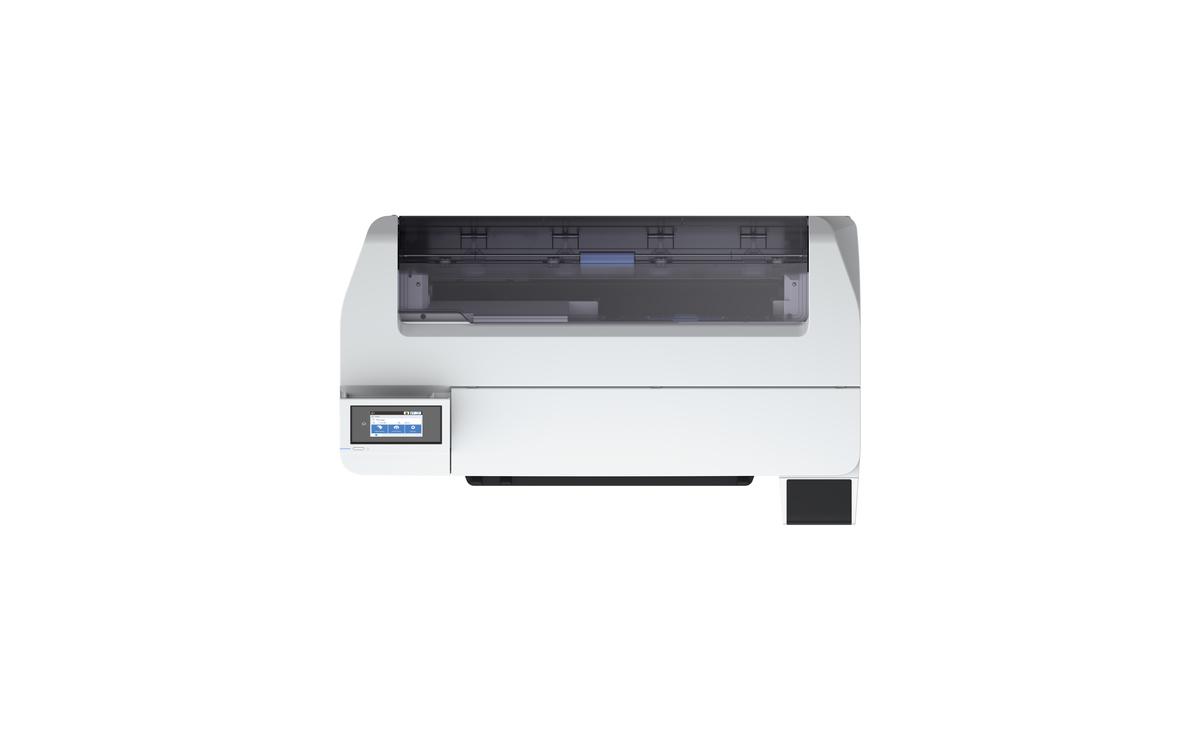 Epson SureColor SC-T3130X Technical Printer