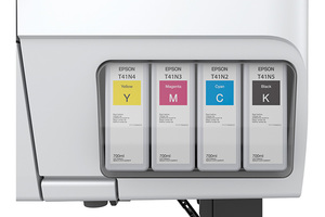 SureColor T3475 Printer