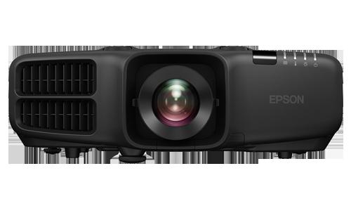 Epson PowerLite Pro G6870