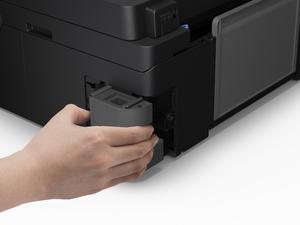 Impresora Multifuncional Epson EcoTank L14150