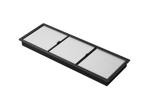 Replacement Air Filter (ELPAF51)