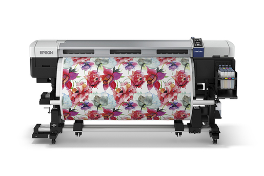 Impresora SureColor F7200