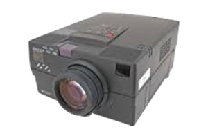 Other Projectors