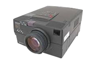 projectors epson official support epson us rh epson com Clip Art User Guide Online User Guide