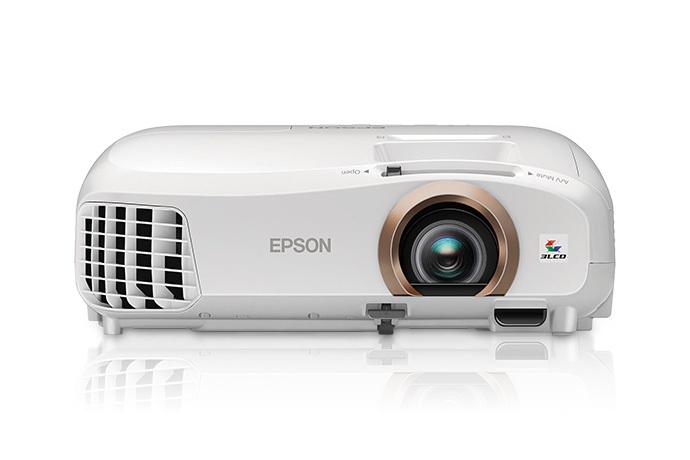 powerlite home cinema 2045 wireless 3d 1080p 3lcd projector home rh epson com Epson EMP S1 Manual Epson PowerLite S3 Manual