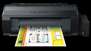 Epson L1300 A3 Ink Tank Printer