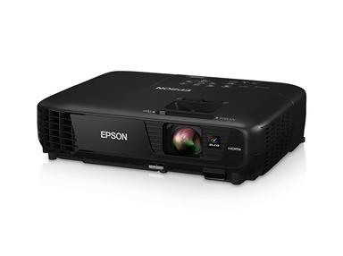Epson EX5250 Pro