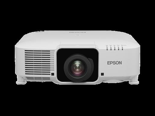 Epson Pro L1070W
