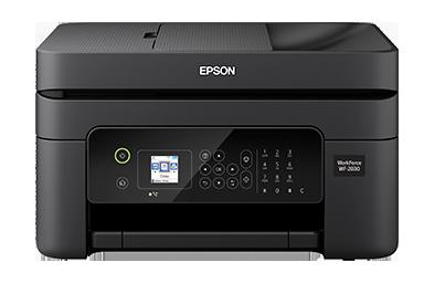 Epson WorkForce WF-2830