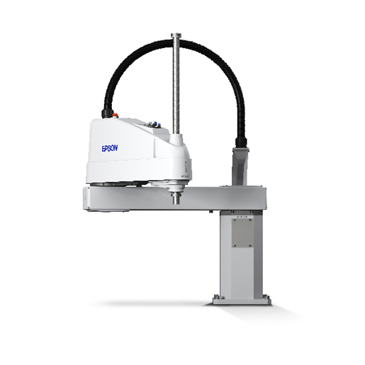 Robô Scara LS20