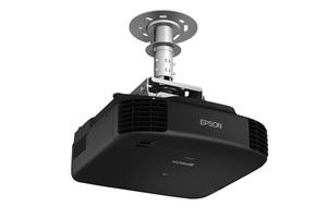 Proyector Pro L1405U Láser c/4K Enhancement y Lente Estándar