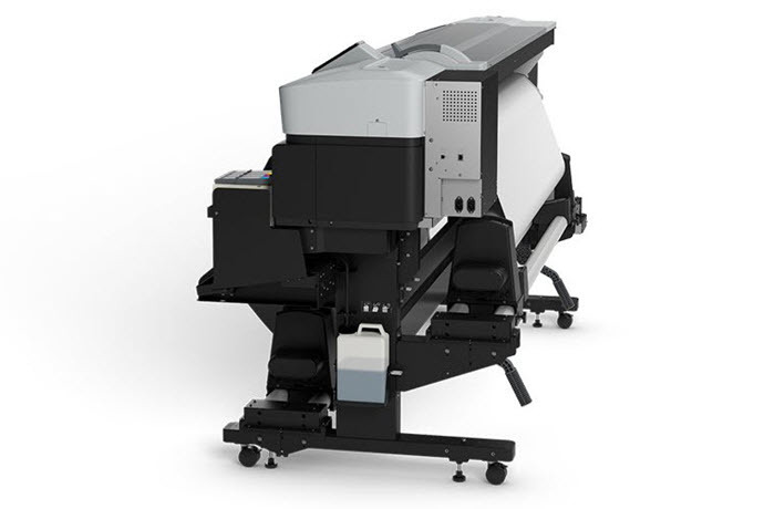 Impresora Epson SureColor F7200