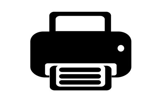 영수증 프린터