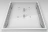 "Optional Large Platen (16"" x 20"") C12C890911"
