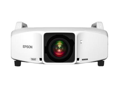 Epson PowerLite Pro Z10000U