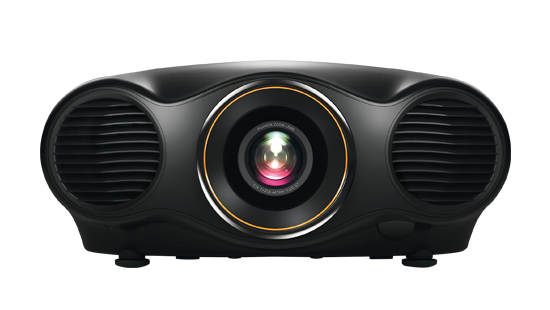 Epson Home Theatre EH-LS10500 Full HD 1080p 3LCD Reflective Laser Projector with 4K Enhancement