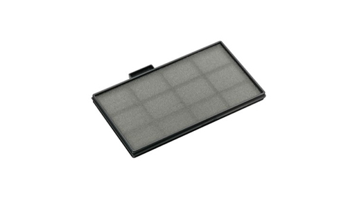 Air Filter (ELPAF32)