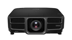 Epson EB-1755UNL Laser WUXGA 3LCD Projector without Lens