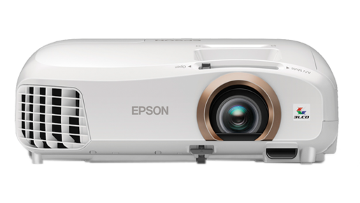 Image result for projector