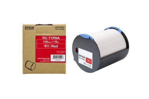 RC-T1RNA