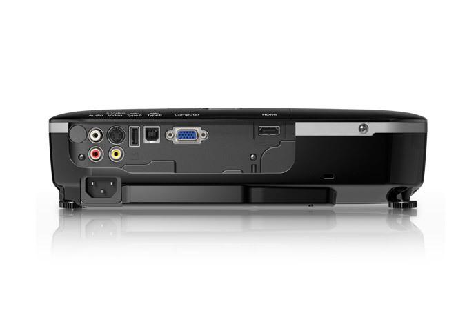 ex7210 wxga 3lcd projector projectors for work clearance center rh epson com Epson EX7210 Projector Bulb Epson WXGA Projector