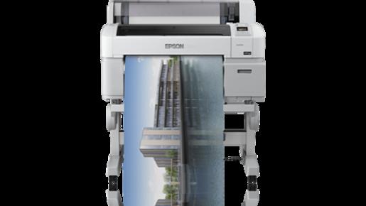 Epson SureColor T3070