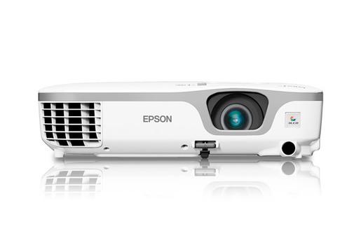 Epson PowerLite X12