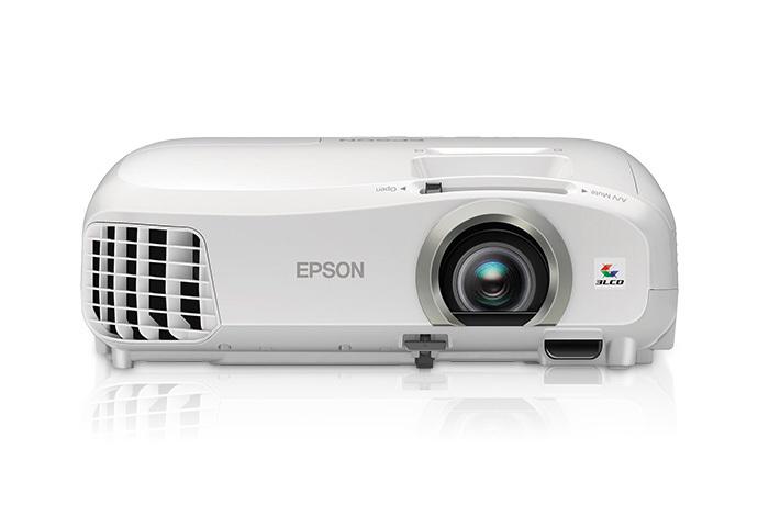 powerlite home cinema 2040 3d 1080p 3lcd projector home cinema rh epson com