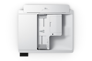 WorkForce ST-C8000 Color MFP Supertank Printer