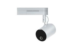 LightScene EV-100 Accent Lighting 3LCD Laser Projector