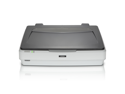 Epson Expression 12000XL A3 Flatbed Photo Scanner