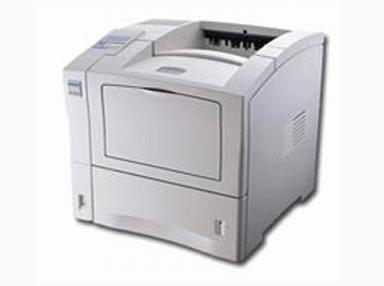 Epson EPL-N2050/N2050+