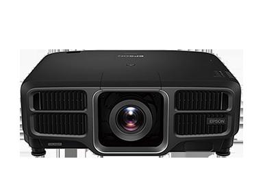 Epson Pro L1495U