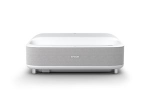 EpiqVision Ultra LS300 Smart Streaming Laser Projector