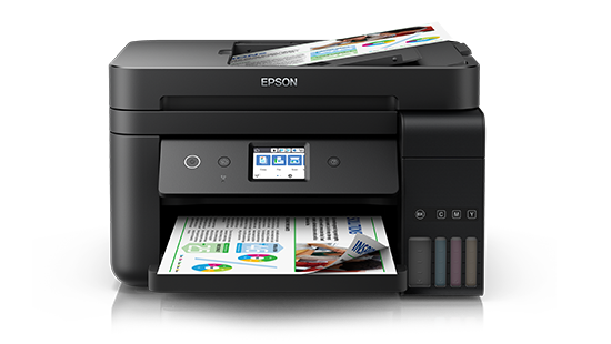 Image result for epson l6190