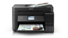 Epson L6190 Printer