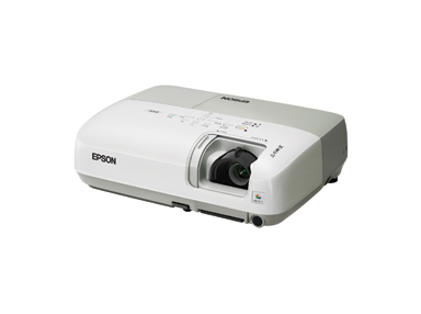 epson ex30 ex series projectors support epson us rh epson com Epson PowerLite Projector Epson PowerLite Projector
