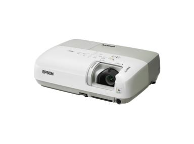 Epson EX30